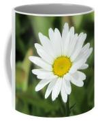 This Is Spring Coffee Mug