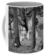 This Is Where Forever Lives Coffee Mug