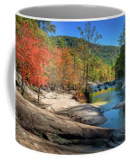 This Is Wilson Creek Coffee Mug