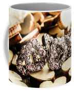 This Modern Love Coffee Mug