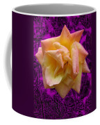 This Rose For You Coffee Mug