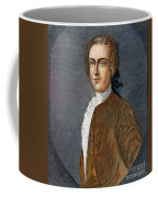 Thomas Hutchinson Coffee Mug