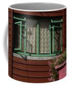 Thomastown Coffee Mug