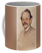 Thomson Coffee Mug