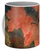 Thornbury Coffee Mug