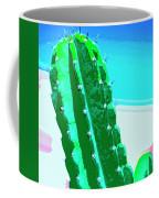 Thorny Issue Coffee Mug
