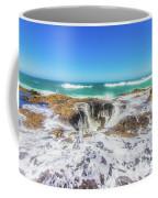 Thor's Well Coffee Mug