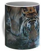 Those Eyes Coffee Mug