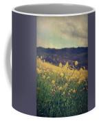 Those Lighthearted Days Coffee Mug
