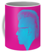 Thoughtful Youth Series 25 Coffee Mug
