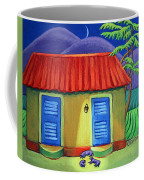 Three Dog Night Coffee Mug