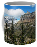 Three Kings Coffee Mug