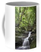 Three Coffee Mug