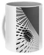 Through The Veil- By Linda Woods Coffee Mug