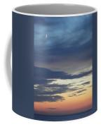 Thumbnail Moon Coffee Mug