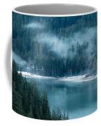 Thunder Lake Coffee Mug
