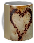 Ti Amo ... Coffee Mug