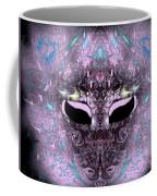 Tica Coffee Mug
