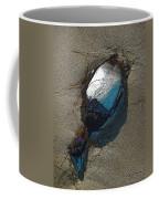 Tidal Duck Coffee Mug