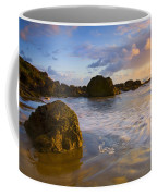 Tidal Flow Coffee Mug