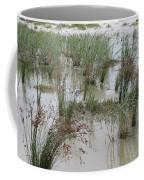 Tidal Pool 1 Coffee Mug