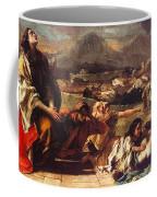 tiepolo15 Giovanni Battista Tiepolo Coffee Mug