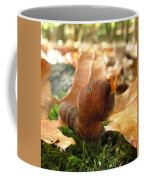Tiger Swallowtail 2 Coffee Mug