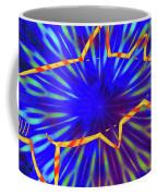 Tigershark 12 Coffee Mug