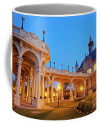 Tigre, Argentina Coffee Mug