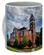 Tillman Hall Coffee Mug