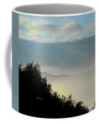 Timberholm Inn Morning View Stowe Vt Crop Coffee Mug