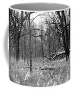 Timberland Infrared No1 Coffee Mug