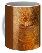 Time For Wine - 6015 Coffee Mug
