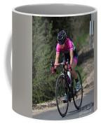 Time Trial 18 Coffee Mug