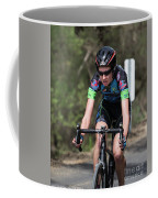 Time Trial 27 Coffee Mug