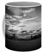 Timeless Sunsets Coffee Mug