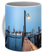 Timeless Venice Coffee Mug