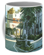 Tinson's Corner Coffee Mug