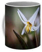 Tiny Beauty Coffee Mug