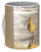 Tippy Toes  Coffee Mug