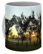 Tireen 2am-001417 Coffee Mug