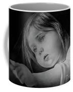 Tita Coffee Mug