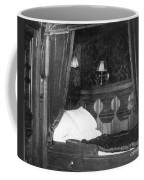 Titanic: Suite, 1912 Coffee Mug by Granger