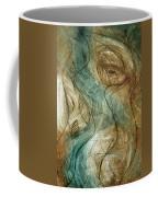 Title Coffee Mug