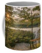 Tivoli Bay Coffee Mug