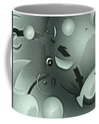 Tmksdsny13 Coffee Mug