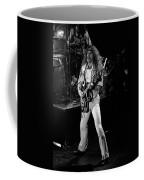 Tn#11 Coffee Mug