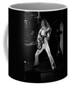 Tn#17 Coffee Mug