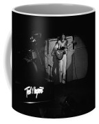 Tn#38 Coffee Mug