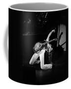 Tn#8 Coffee Mug